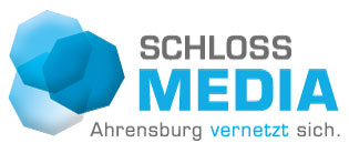 Schloss-Media-Icon